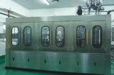 2000-36000bph 애완 동물 병 기능적인 음료 세탁기 충전물 & 캐퍼 Monobloc 기계