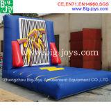 販売(BJ-GM68)のための熱い販売の膨脹可能な粘着性がある壁