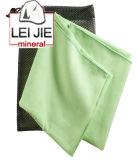 Beste Prijs 100% Levering voor doorverkoop de Van uitstekende kwaliteit van de Katoenen Badhanddoek van het Gezicht