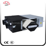 ACモーターエネルギー回復換気装置