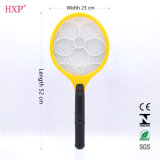 Fly&#160 rechargeable ; Gant de baseball sans éclairage LED