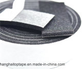 Nenhum indicador de madeira dos trabalhos da fita da isolação da esponja do plutônio de Shanghaitoptape do resíduo