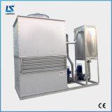Torre refrigerando fechada de venda quente para a área industrial