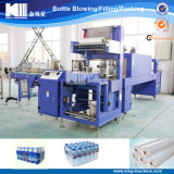 De goede Verpakkende Machine van het Verpakkende Materiaal van de Prijs Plastic met Ce