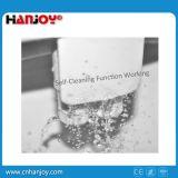 Bidet van de Zetel van het Toilet van het Water van Hot&Cold het Zelfreinigende (HB720)