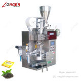 Máquina de enchimento quente do chá da venda