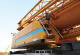 De Kraan van de Vrachtwagen XCMG XCT130 130Ton voor Verkoop