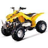ATV125B