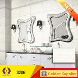 Telha cerâmica quente da venda 300X600mm de Foshan para o banheiro (3217)