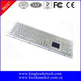 Vend le clavier bon de kiosque de qualité