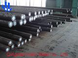 Acciaio legato AISI 4340 Scm440materials