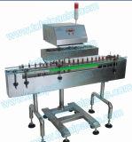 Máquina automática da selagem da indução para o frasco com selagem da folha do empacotamento do &Oil do lubrificante (IS-200A)