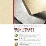 Nuove mattonelle della porcellana della pietra del granito di arrivo 600*900mm per il pavimento e la parete (X96A011)