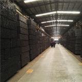 ASTM A500 Gr. een Zwarte Holle Buis van de Sectie voor Poort