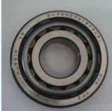 Rolamentos do RRC do rolamento de rolo afilado 7352m das peças de automóvel