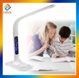 Luz de lámpara de mesa de LED de protección simple de luz