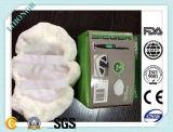 Microfiber Vliesstoff-Staub-Reinigungs-Mopp