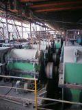 Производственная линия 550 для линии штанги провода