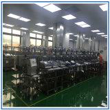 De kleine Printer van Inkjet van het Aantal van de Partij van Cij van de Lijnen van Karakter 1-4 Automatische Industriële