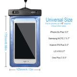 Галактика J7/J5/J3 Samsung аргументы за телефона всеобщего размера поставщиков Китая Foshan водоустойчивая