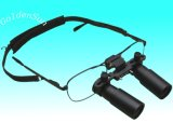 Lupas quirúrgicas 3X Eye Magnifier Doctor Lupas