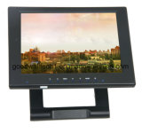 "10 "" LCD Noten-Monitor mit VGA, HDMI"