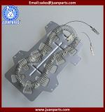 DC47-00019A para Samsung Secadora Calentador elemento de calefacción