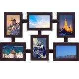 Album di foto, blocco per grafici della foto, blocco per grafici di plastica della foto