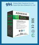 Pâte adhésive du fournisseur GBL de la Chine pour le papier peint Paper-Backed
