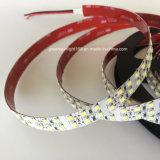 Свет прокладки 300mm продукции СИД OEM