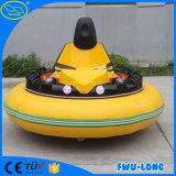 Автомобиль UFO парка атракционов Fwulong низкой цены раздувной Bumper для взрослого