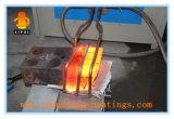 [كمبتيتيف بريس] مربّع سبيكة معدنيّة عمليّة تطريق [إيندوكأيشن هتر] لأنّ عمليّة تطريق حارّ