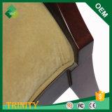 Presidenza rotonda di legno esotica economica della betulla di qualità superiore per la cabina ed il randello