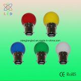 De LEIDENE G45 Dwerg LEIDENE van de Bol E14 G45 Globale LEIDENE van de Bol G45 Feestelijke Lampen van het Koord