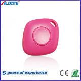 휴대용 중요한 측정기 Bluetooth에 의하여 반대로 분실되는 장치