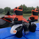 Flit Factory Water Sport Tools
