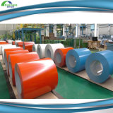 Stahlring des Farben-Stahlmaterial-ASTM GB JIS