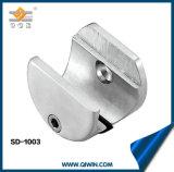 Hardware SUS304 per il morsetto del portello scorrevole