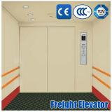 판매를 위한 상품 엘리베이터 안전 운임 엘리베이터