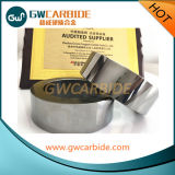 판매를 위한 텅스텐 탄화물 반지, 무료 샘플, 보장되는 질