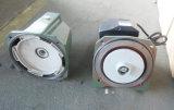 600W星のブランドの電気ブスターの自動プライミングジェット機の電気水ポンプ