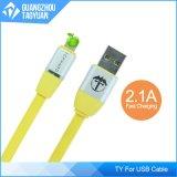 OEM Apple iPhone 7/6s/6/6s+Plus/5s/5를 위한 본래 번개 USB 데이터 케이블 충전기