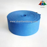 Fabrik verweisen Baumwollband-gewebtes Material 100%