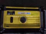 generatore portatile della benzina di inizio di ritrazione 2.0kw nuovo
