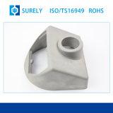 Le parti delle attrezzature mediche dell'OEM di alluminio le parti di metallo della pressofusione