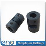 Тип соединение L050 челюсти с резиновый спайдером