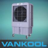 Refrigerador de ar de controlo do pântano da névoa da umidade do aparelho electrodoméstico
