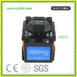 Giuntatrice di fibra ottica approvata di fusione dello SGS del Ce (T-108H)