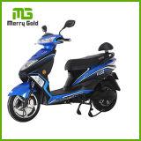 熱い販売1000W 60Vの贅沢な高速大人の電気移動性のオートバイ