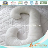 Saint Glory diseño propio Embarazo Maternidad almohada en forma de J